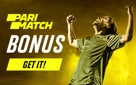 Parimatch India - Online Sports Betting