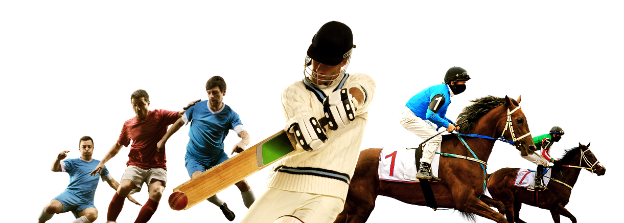 Parimatch India Sports Betting